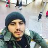 Ali, 23, г.Рига