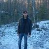Ярослав, 20, г.Ковдор