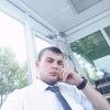 Иван, 22, г.Москва