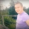 Александр, 24, г.Руза