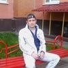 Саша, 30, г.Орша