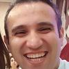 Rashad Yusifov, 48, г.Баку