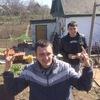 Андрей, 23, Макіївка