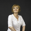 Лиза, 45, г.Санкт-Петербург