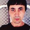 Билан, 40, г.Грозный