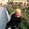 Анна Шилан-Кесарь, 59, г.Киев