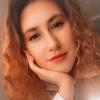 Лилия, 18, г.Одесса