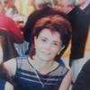 Зина Токсанбаева, 46, г.Шымкент (Чимкент)