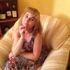 Оксана, 45, г.Одесса