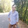 Дмитрий, 30, г.Пенза
