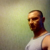 николаи, 34, г.Пятихатки