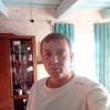 Дима, 30, г.Мядель