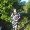 lenusik, 25, г.Пласт