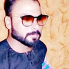 talha, 30, г.Исламабад