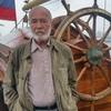 Nikolay, 65, г.Екатеринбург