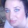 Ольга, 38, г.Волгоград