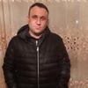 Паша, 36, г.Химки