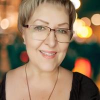 Наталья, 57 лет, Лев, Воронеж