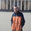 геннадий, 34, Харків