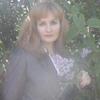 Ирина, 43, г.Керчь