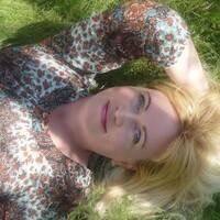 Наталья, 36 лет, Весы, Самара