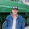 сергей, 62, г.Саратов
