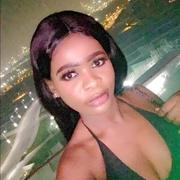 Amanda 31 год (Весы) Дубай