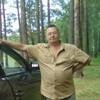 Андрей, 50, г.Касли