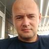 Вадим, 22, г.Милан