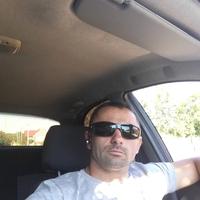 Юрий, 22 года, Дева, Киев