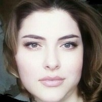 Юльчик Igorevna, 29 лет, Рак, Донецк