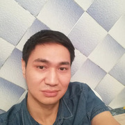 Timur Adaibayev 32 Актобе