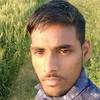 Santosh Kumar, 18, г.Пандхарпур