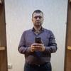 Олег, 33, г.Одинцово