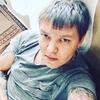 Руслан, 34, г.Санкт-Петербург