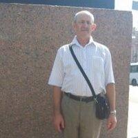 Григорий, 66 лет, Лев, Санкт-Петербург