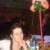 natalya, 44, Dobrush