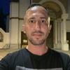 Георгій, 37, г.Милан