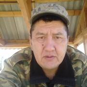 Анатолий 55 Улан-Удэ