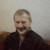 Игорь, 55, г.Владимир