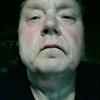 вадим, 55, г.Верхотурье