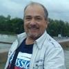 Музыкант, 50, г.Оренбург