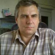 David Mark 60 лет (Скорпион) Хьюстон