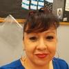 Debra Flores, 44, Roswell