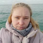 Анна 42 Одесса