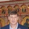 Dmitriy, 44, Fryazino