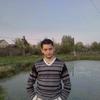 Сергей, 29, г.Родники (Ивановская обл.)