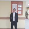 Рустам, 27, г.Челябинск