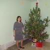 Маргарита, 28, г.Оренбург