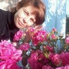 Наталья УСИК, 41, г.Евпатория